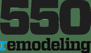 550-large (1)