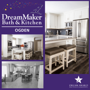60K - 90K KITCHEN - OGDEN