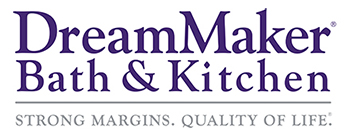 DreamMaker Remodeling Franchise Info | Strong Growth, Strong Support