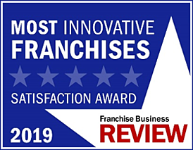 FBr Innovative Franchise