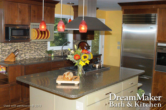 Dream-Maker-Kitchen-WOTHY