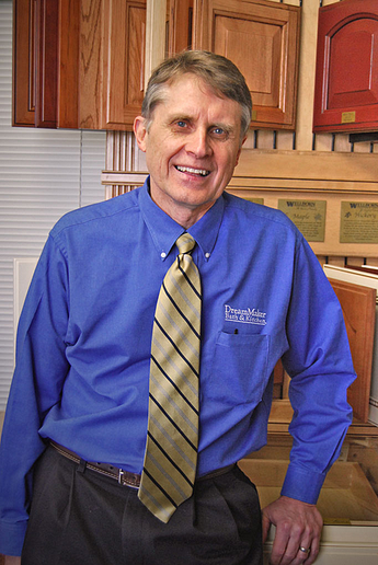 Steve Coombs