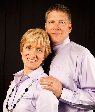 Deb and Mark Witte of DreamMaker Bath & Kitchen of Colorado Springs were recently interviewed by NARI, which was curious how being part of a franchise has helped their business.