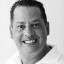 Joaquin Erazo, marketing guru and DreamMaker Marketing Strategist
