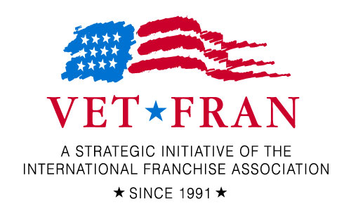 DreamMaker offers discounts to veterans starting their remodeling franchise.