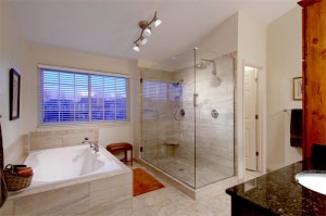 DreamMaker franchises offer complete interior remodeling services, including for bathrooms, kitchens and closets.