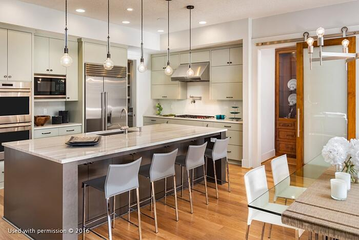 contemporary-kitchen-remodel-2016-018