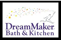 DreamMaker Franchise
