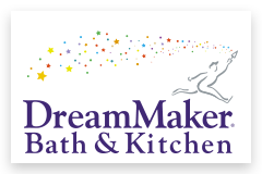 DreamMaker Franchise