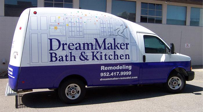 dreammaker-vehicle