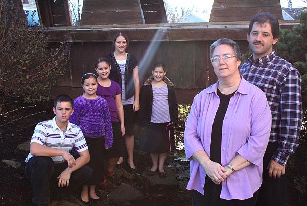 steve-miller-family