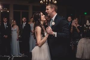 Kendall_Wedding3