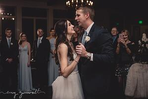 Kendall_Wedding3