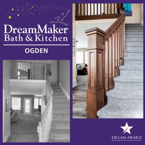 OGDEN - Interior Element