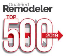 QR_Top500_LogoArt-2019
