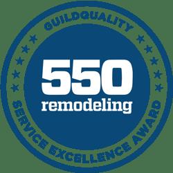 Remod-550-award-seal