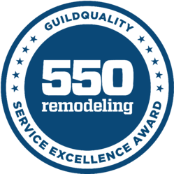 Remod-550-award-seal