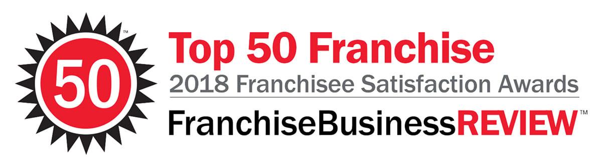 Top 50_FBR_2018