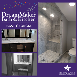 UNDER 40K BATH  - EAST GEORGIA 1