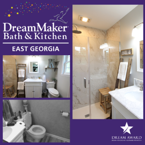 UNDER 40K BATH  - EAST GEORGIA 2