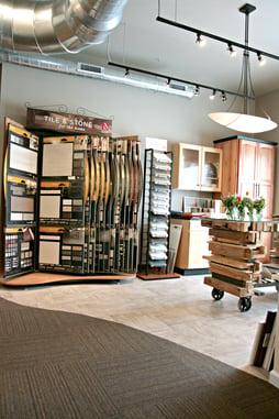 Springfield DreamMaker Bath & Kitchen Design Center