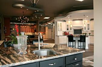 DreamMaker Bath & Kitchen Springfield Design Center