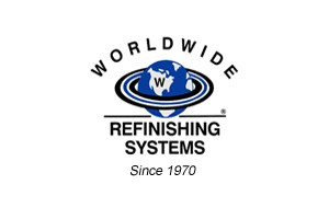 Worldwide Refinishing Systems