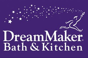 DreamMaker™ Bath & Kitchen